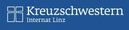 Internat Linz