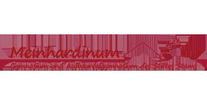 Meinhardinum Stams