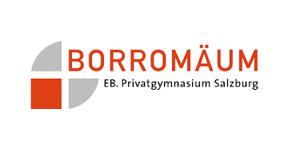 Privatgymnasium Borromäum