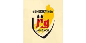 Realgymnasium Lambach