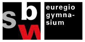 SBW EuregioGymnasium