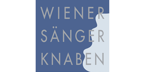 Schulen der Wiener Sängerknaben