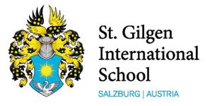 St. Gilgen International School