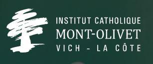 Institut Catholique Mont-Olivet