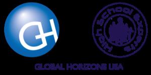 Global Horizons USA / High School Experts