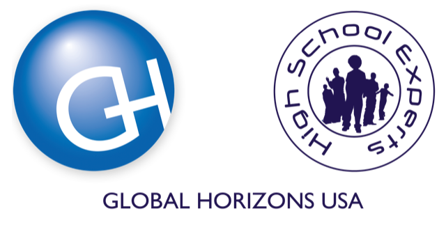 Global Horizons USA / High School Experts