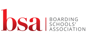 Boarding Schools ' Association (BSA)