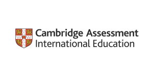 Cambridge Assessment International Education (CAIE)