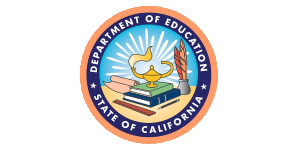California Department of Education (CDE)