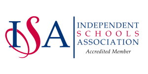 Independent Schools Association (ISA)