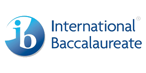 IB World School - International Baccalaureate Organization