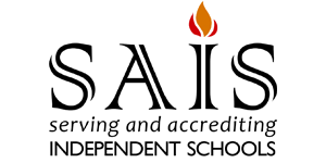 Southern Association of Independent Schools (SAIS)