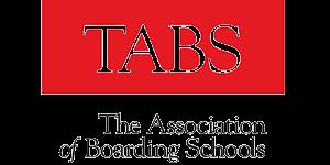 The Association of Boarding Schools (TABS)